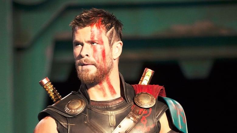 Thor: Ragnarok Thor: Ragnarok Filme si seriale www.filme.videoprietenia.ro