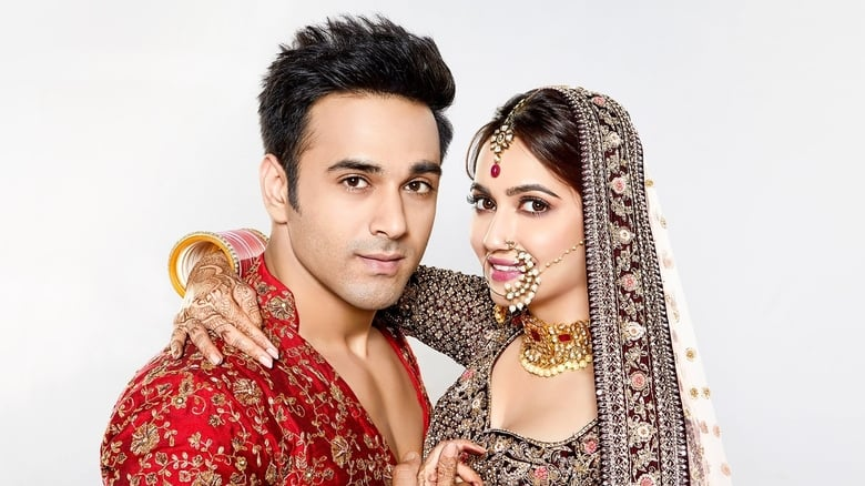 Veerey Ki Wedding  [2018]