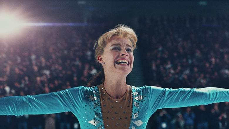 Gambar Online [Free Watch] Full Movie I, Tonya (2017)