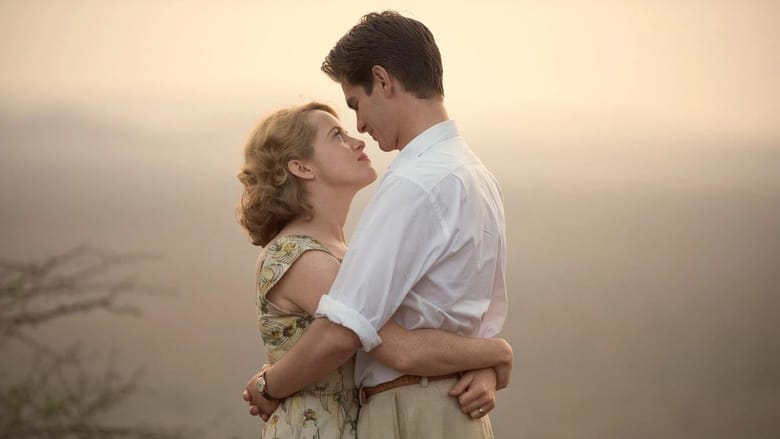 Foto Online [Free Watch] Full Movie Breathe (2017)
