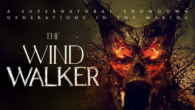 The Wind Walker  [2020]