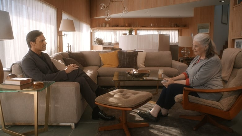 Foto Streaming Watch Marjorie Prime (2017) Online Full free
