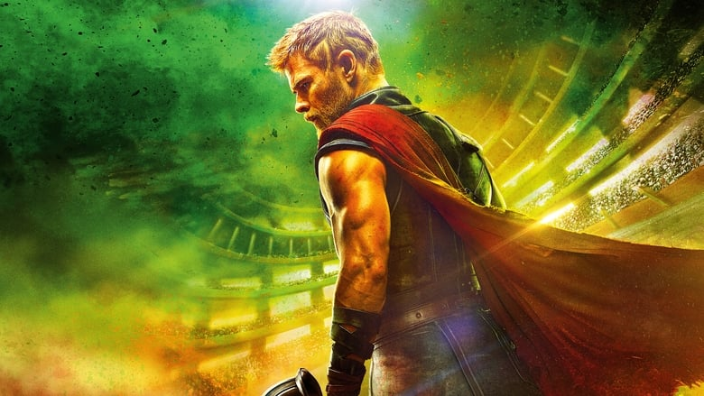 Online [Free Watch] Full Movie Thor: Ragnarok (2017)