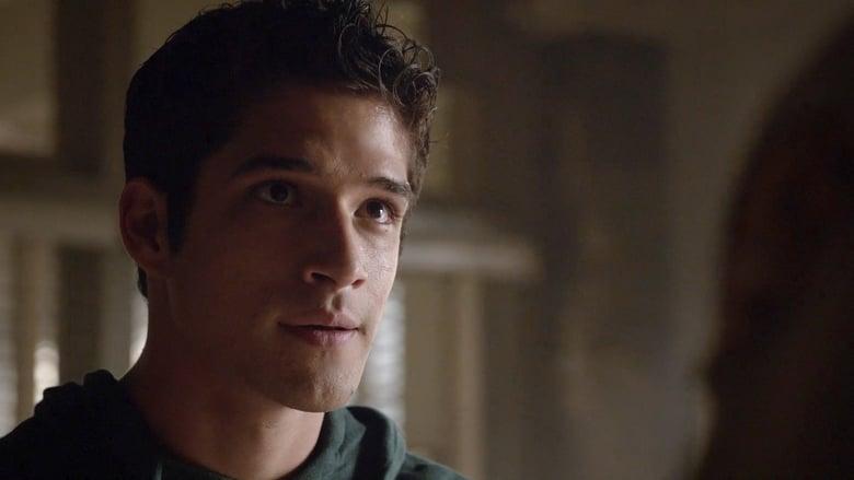 Teen Wolf saison 6 episode 6 streaming