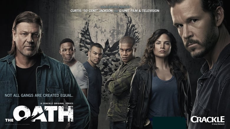The Oath Dublado/Legendado Online