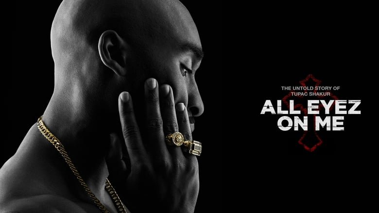 DOWNLOAD All Eyez on Me 2017 DvDScR Full Movie free Watch Online