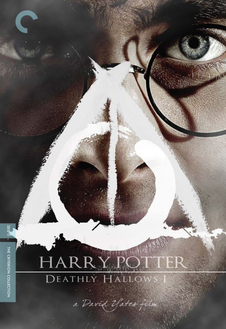 harry potter and the deathly hallows part 1 streaming francais wroc awski informator. Black Bedroom Furniture Sets. Home Design Ideas