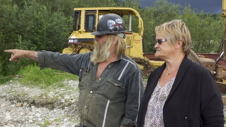 gold rush season 1 download