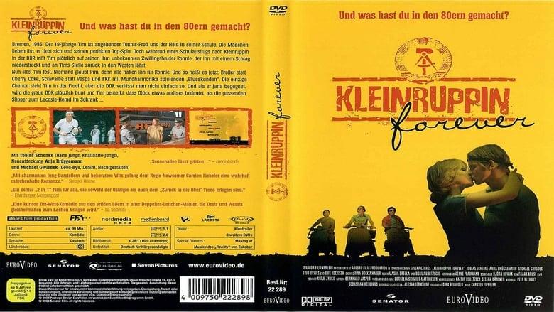 Kleinruppin forever film stream Online kostenlos anschauen