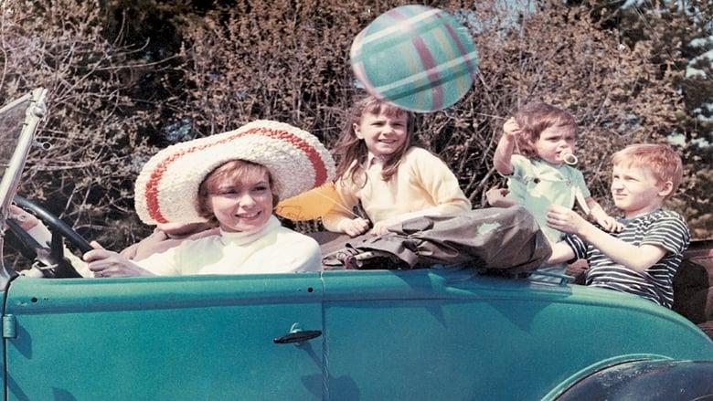 Mor bag rattet film stream Online kostenlos anschauen