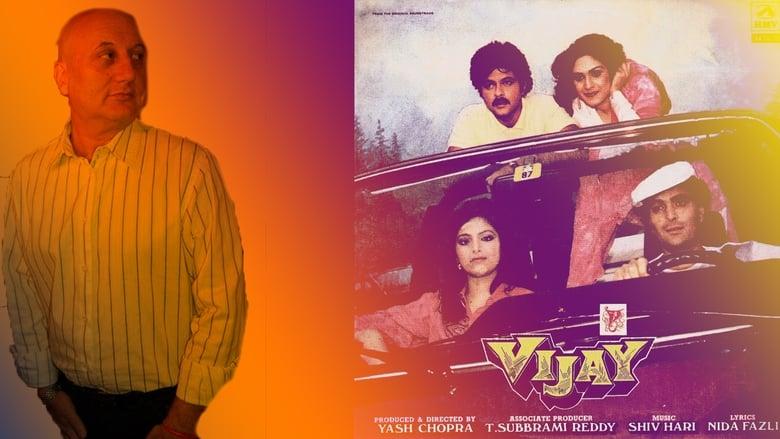 Se Vijay filmen i HD gratis