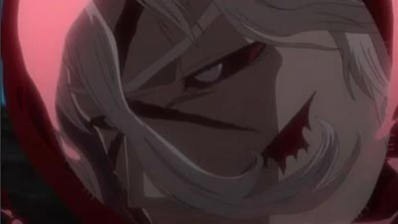 Bleach saison 16 episode 366 streaming