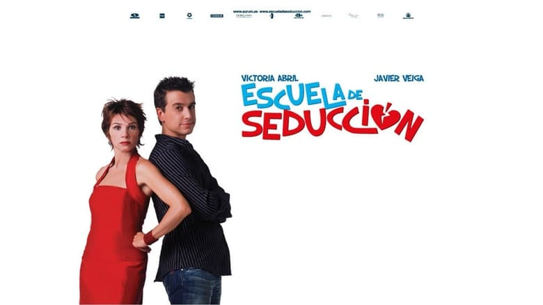 Photo de School of Seduction