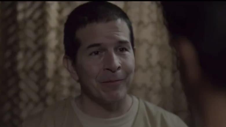 El Chapo Saison 2 Episode 2