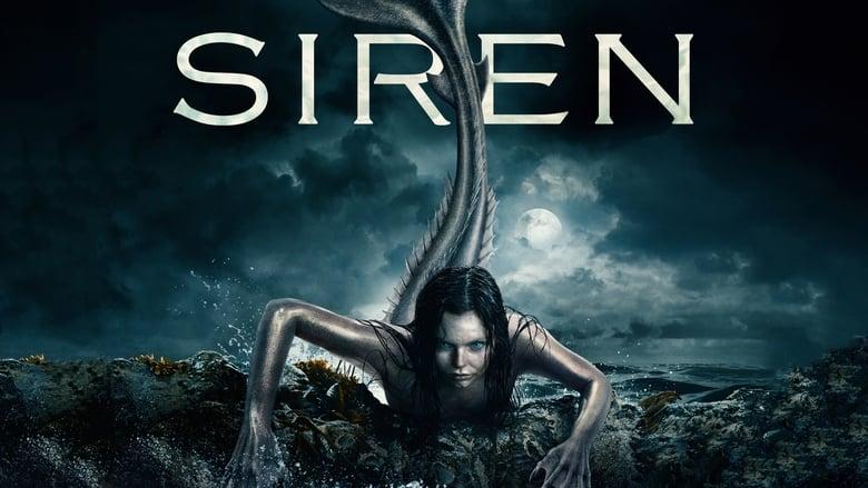 Siren Dublado/Legendado Online