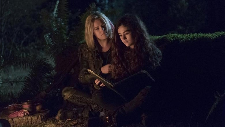 the 100 s05e06 online