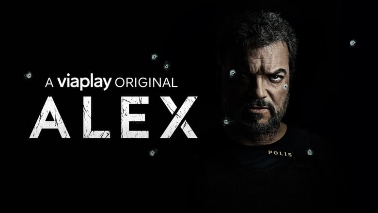DPStream Alex - Série TV - Streaming - Télécharger poster .2