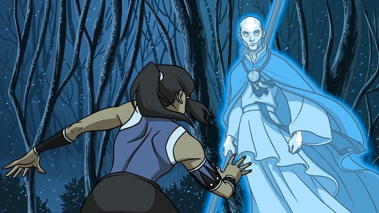 Avatar en Streaming gratuit sans limite | YouWatch S�ries poster .5