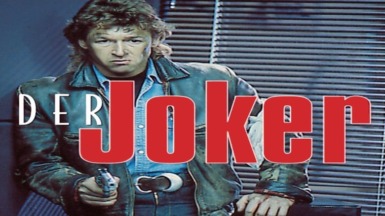 Ver y Descargar The Joker Español Gratis