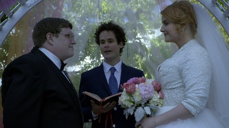 Watch Scrubs Season 1 All Episodes Online Streaming Free