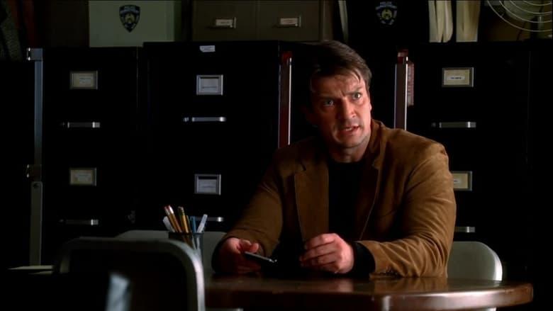 Castle Season 5 Episode 7 Watch Online - PutLocker