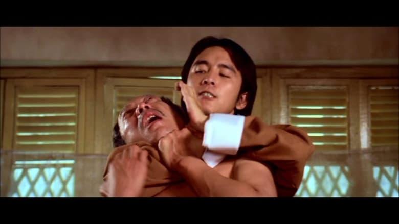 Shaolin Handlock film stream Online kostenlos anschauen