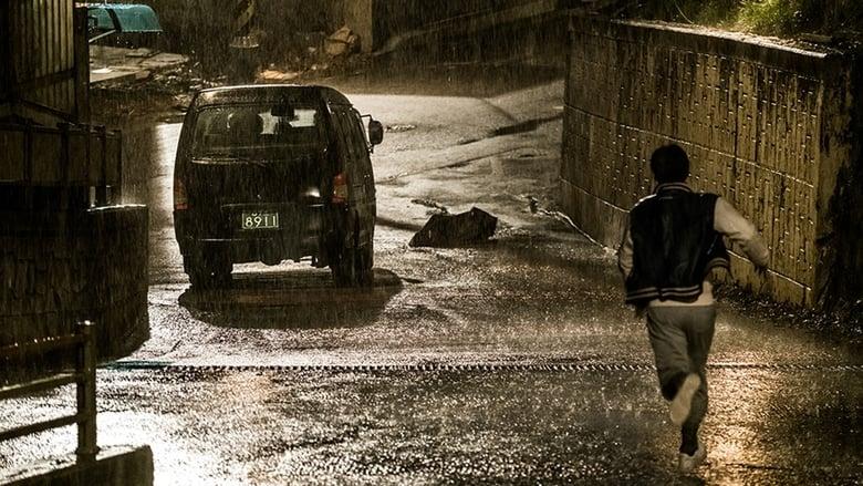 Rastros de um Sequestro Dublado/Legendado Online