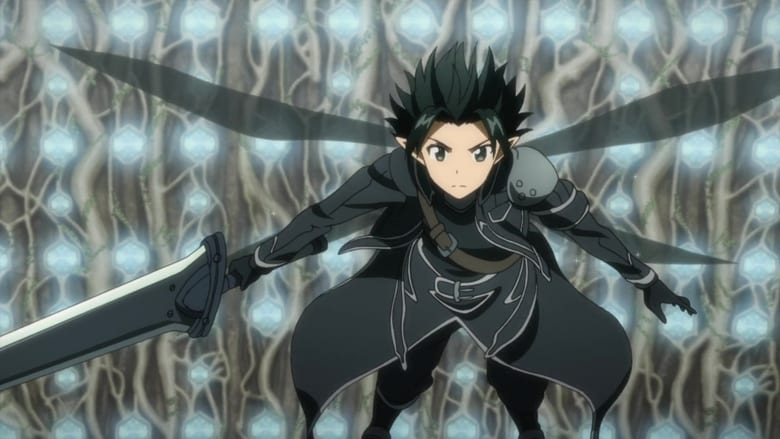 Sword art online season 2 air date