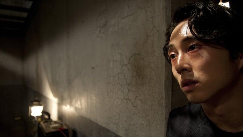 The Walking Dead Season 4 Episode 5