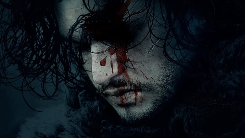 DPStream Le Trône de fer (Game of Thrones) - Série TV - Streaming - Télécharger poster .8