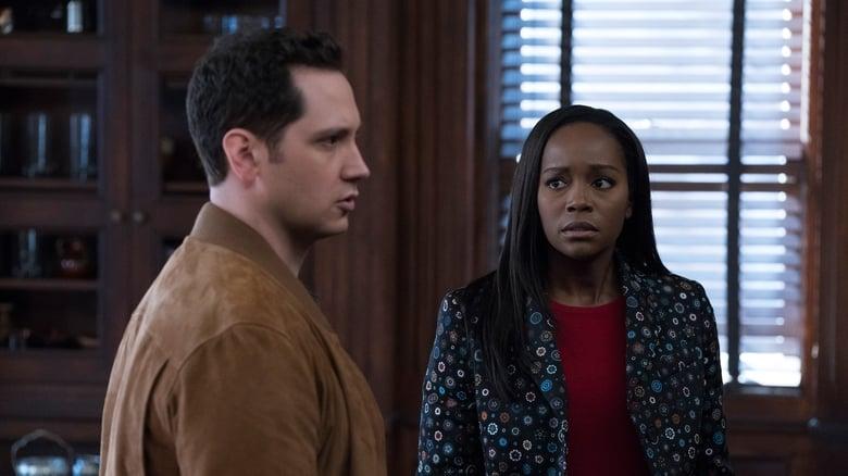 Murder Saison 4 Episode 14