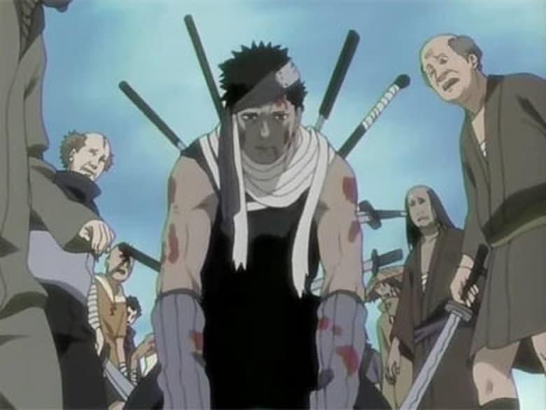 Naruto staffel 1 folge 19 deutsch stream