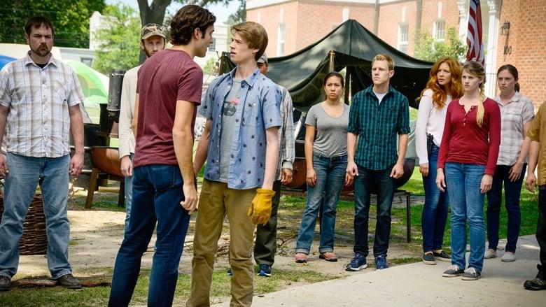 Under the Dome - Season 2 Episode 13 - Watch Movies Online