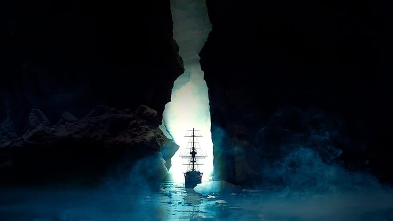 The Terror Dublado/Legendado Online