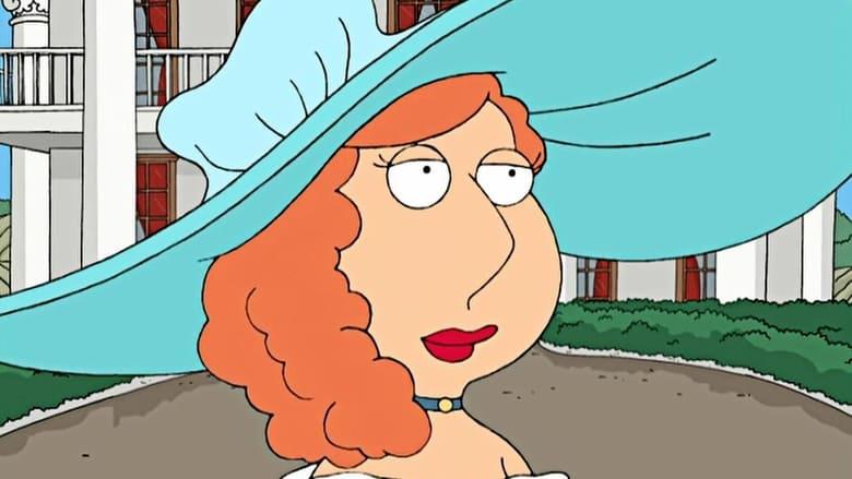Family Guy Season 4 Episode 27