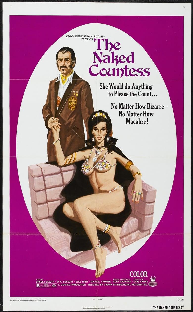 polnometrazhnie-filmi-erotika-retro-smotret