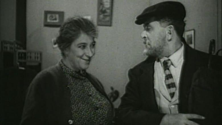 Film Oshibka Inzhenera Kochina ITA Gratis
