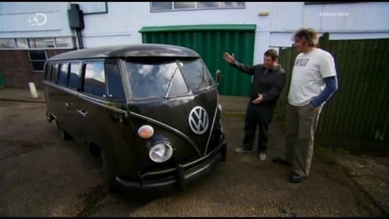 wheeler dealers series 11 year