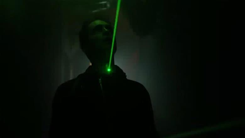 David Laserscanner 3.4.0.3008 1