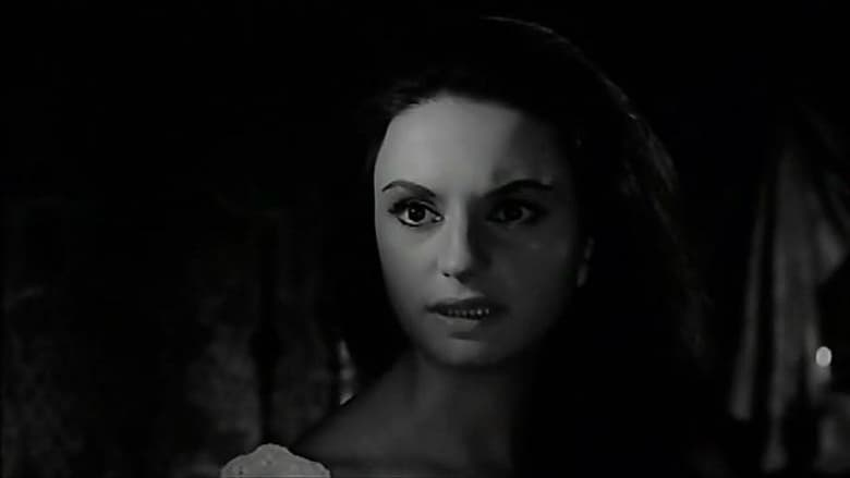 Crypt of the Vampire online schauen kostenlos