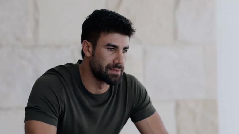 La Piloto saison 2 episode 19 streaming