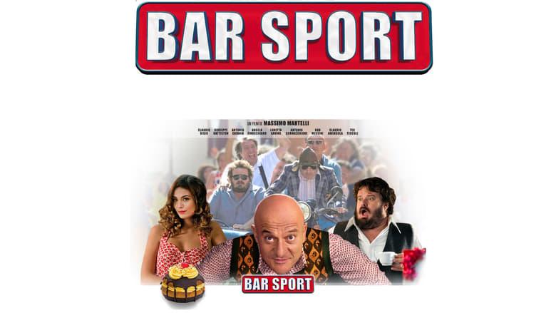 Bar Sport film stream Online kostenlos anschauen