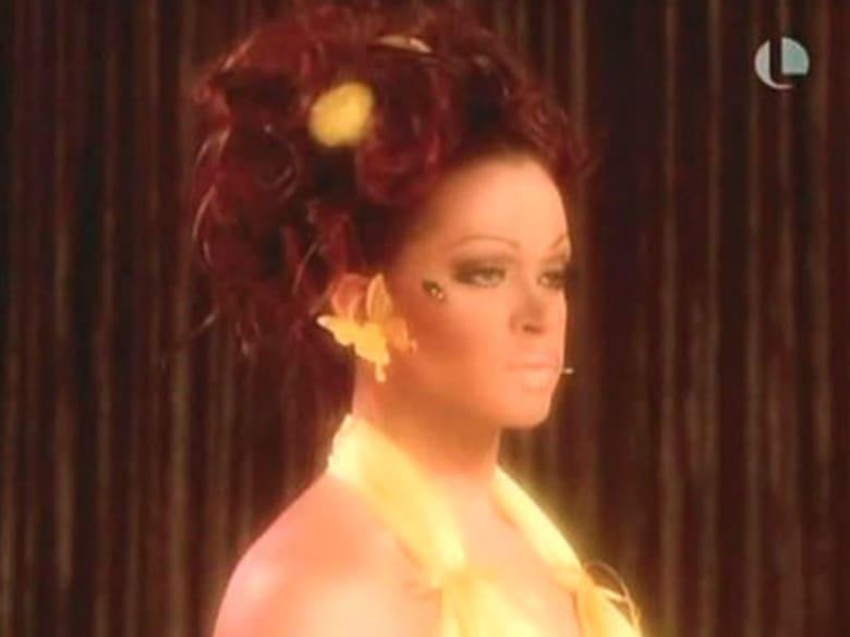 RuPaul's Drag Race saison 1 episode 6 streaming