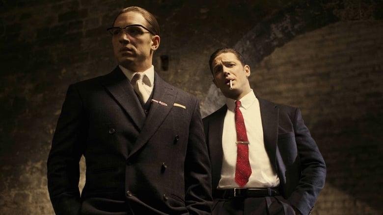 Legend film stream Online kostenlos anschauen