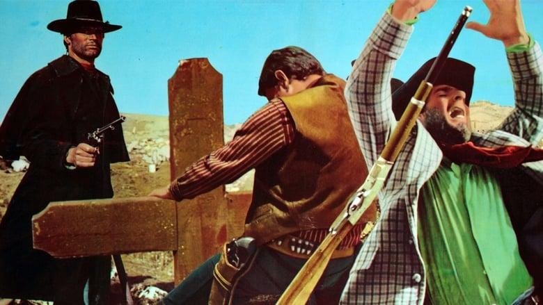 Django, Prepare a Coffin film stream Online kostenlos anschauen