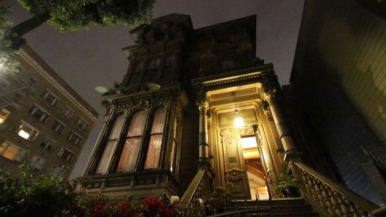 watch ghost adventures crisis in oakdale