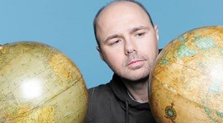 An Idiot Abroad saison 0 episode 1 streaming