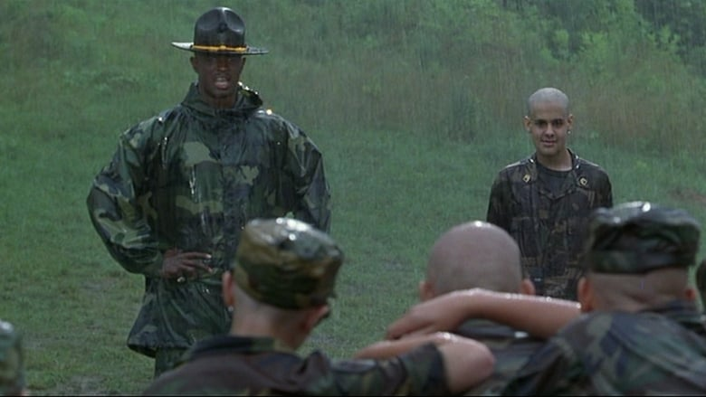 Immagine di Major Payne