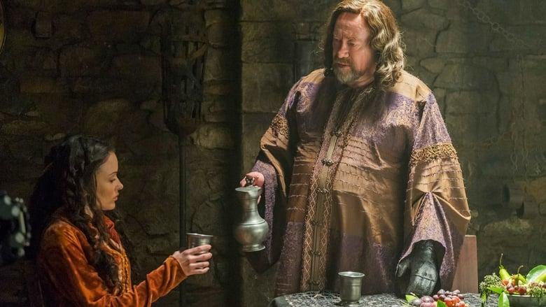 Watch Vikings season 4 episode 8 live online: Will