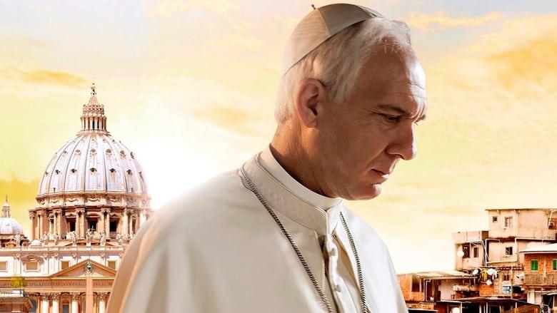 Quien Es El Papa Francisco?
